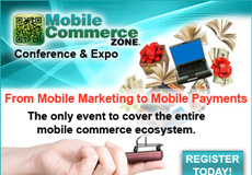 Mobile Commerce Conference & Expo